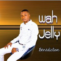 Benediction — Wah Jelly