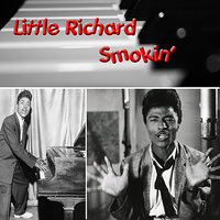 Smokin' — Little Richard