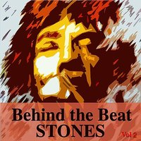 Behind the Beat - Stones Vol. 2 — сборник