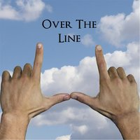 Over the Line — The Uprights