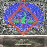 Imposingly — Junior Mance
