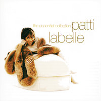 The Collection — Patti LaBelle