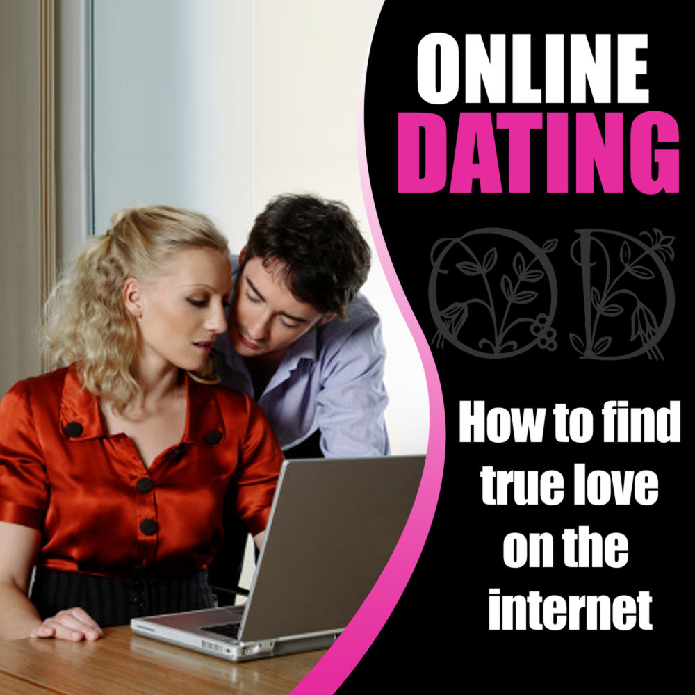 institute online dating The international online dating institute (iodi) was formed to allow prominent businesses and business people within the fields of dating, marriage, matchmaking, relationships and psychology to offer articles and advice to assist men and women who are using the internet to find love and relationships.