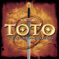The Definitive Collection — Toto