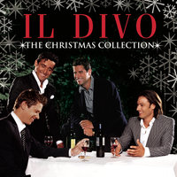 The Christmas Collection — Il Divo