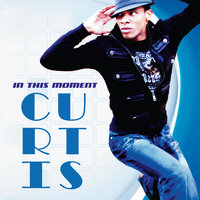 In This Moment — Curtis