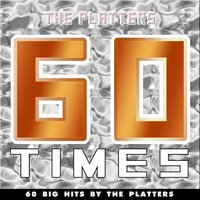 60 Times — The Platters