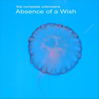Absence of a Wish — The Complete Unknowns