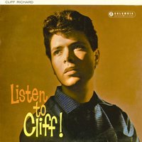 Listen To Cliff — Cliff Richard & The Shadows