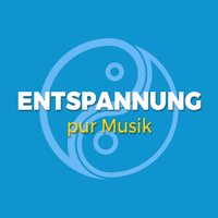 Entspannung pur Musik — Entspannungsmusik