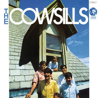 The Cowsills — The Cowsills