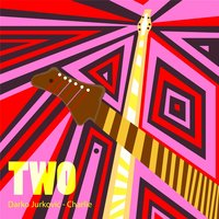 Two — Darko Jurkovic Charlie