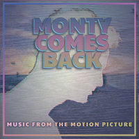 Monty Comes Back (Music from the Motion Picture) — сборник