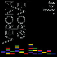 Away From Expected — Verona Grove
