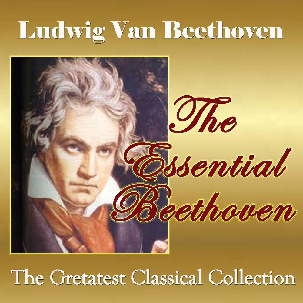 the classical and romantic elements in the work of ludwig van beethoven In most sources categorized as a classical composer and in a few as a romantic ditto, ludwig van beethoven elements of vagueness and work from the baroque and.
