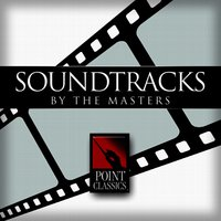 Classical Nights — Soundtracks For The Masters