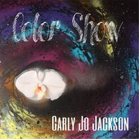 Color Show — Carly Jo Jackson