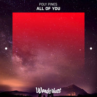 All of You - Single — Poly Pines