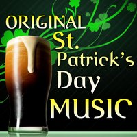 Original St. Patrick's Day Music — сборник
