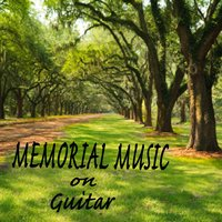 Memorial Music on Guitar — The O'Neill Brothers Group