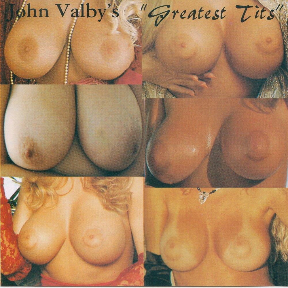 John valby lyrics eat bite fuck suck, cutie nonude gifs