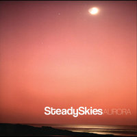Aurora — Steady Skies