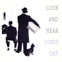 Look and Hear — Doris Day