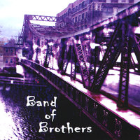Band of Brothers — Band of Brothers