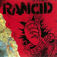 Let's Go — Rancid