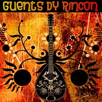 Guents dy Rincon — Guents dy Rincon
