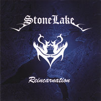 Reincarnation (BRITISH IMPORT) — StoneLake