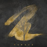 Pursue — Forerunner