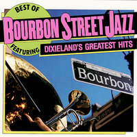 Best of Bourbon Street Jazz: Dixieland's Greatest Hits — Magnificent Sevenths