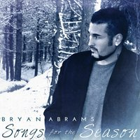 Songs for the Season - EP — Bryan Abrams