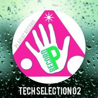 Tech Selection 02 — сборник