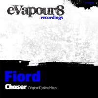 Chaser — Fiord