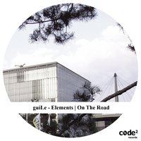 Elements | On the Road — Guile