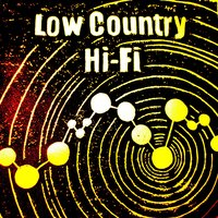 Low Country Hi-Fi — Lew Card