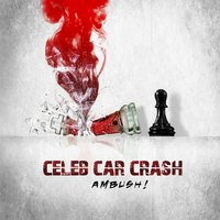 Ambush! — Celeb Car Crash