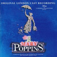 «Мэри Поппинс» — Mary Poppins - Original London Cast, Harry Stott