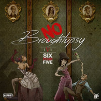 No Broughtupsy — Six Four Five