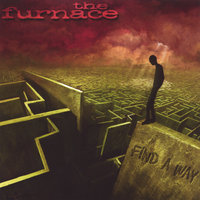 Find A Way — The Furnace
