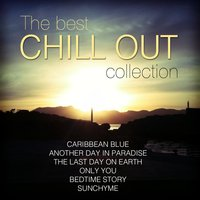The Best Chill out Collection — сборник