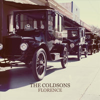 Florence — The Coldsons