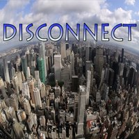 Disconnect - Tribute to Clean Bandit and Marina And The Diamonds — Propa Charts