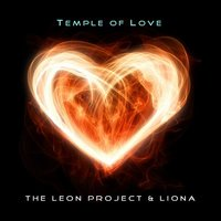 Temple Of Love — The León Project