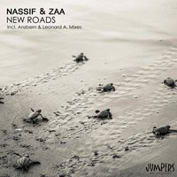 New Roads — Nassif