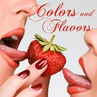 Colors and Flavors — сборник
