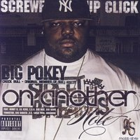 On Another Note — Big Pokey