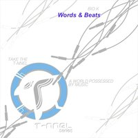 Words and Beats — Bio K